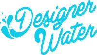 Designer-Water